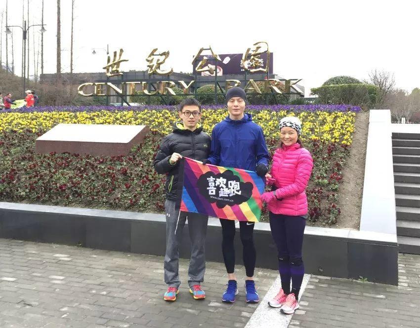 打卡上海最美小马路,探寻老上海的前世今生